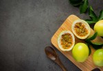 Benefits of Eating Passion Fruit