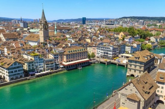 west-of-the-limmat - Planetware.com