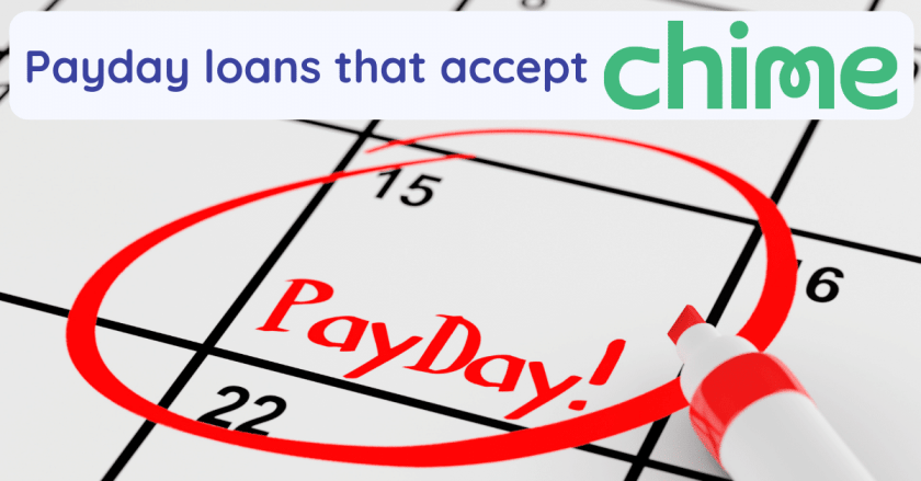 3 month fast cash lending options nearby us