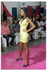 Jessica Silva para Casa da Moda