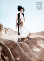 fashion_scans_remastered-edie_campbell-vogue_usa-march_2014-scanned_by_vampirehorde-hq-9