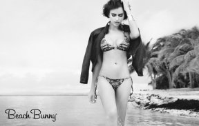 800x509xirina-shayk-beach-bunny-spring-2014-5.jpg.pagespeed.ic.uUHp7TvAM2