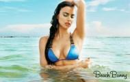 800x509xirina-shayk-beach-bunny-spring-2014-8.jpg.pagespeed.ic.NLbvW7VlNj