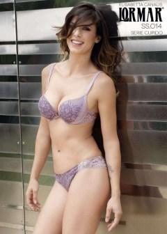 Elisabetta-Canalis -Lormar-Lingerie-Photoshoot--06-720x1010