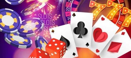 казино играть на 1 рубль