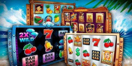 игровой автомат тиндер бокс играть бесплатно