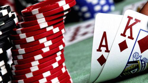 как играть правильно в казино в крмп