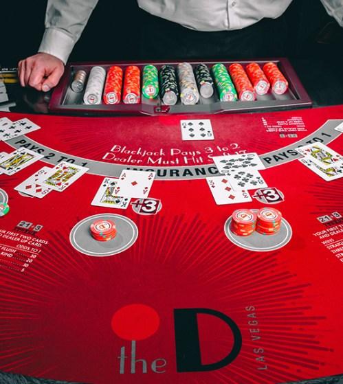 Игровые автоматы на телефон казино игры смотреть онлайн турнир по покеру багамы 2017