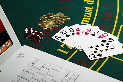 Играть русская казино бесплатно без регистрации игровые автоматы igrosoft онлайн