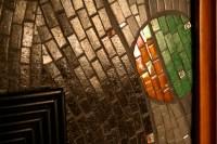 Mosaic Artists Gallery  Mosaic Art Supply   Mosaic Tile ...