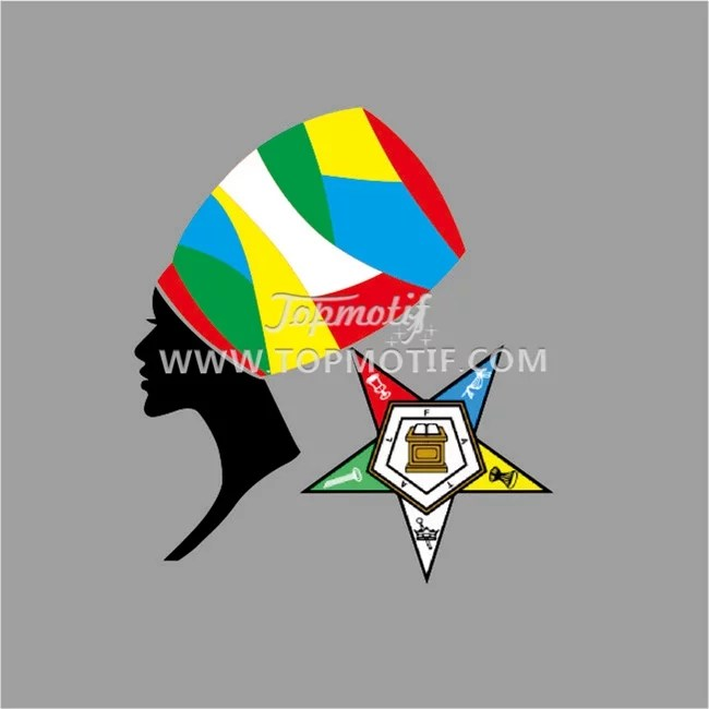 OES star iron on vinyl plastisol heat transfers for t-shirt