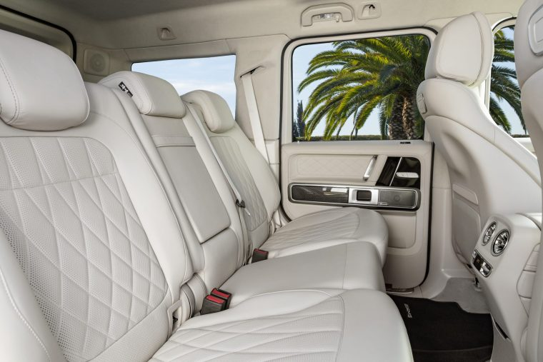 2019-Mercedes-Benz-G-Class-Interior-Rear-Seats