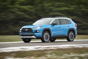 2019_Toyota_RAV4_Trail-Cover