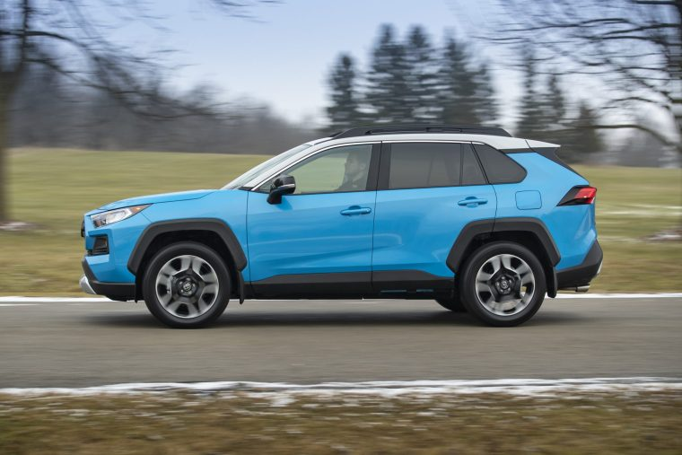 2019_Toyota_RAV4_Trail-Side