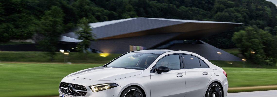 2019-Mercedes-Benz-A-220-Cover