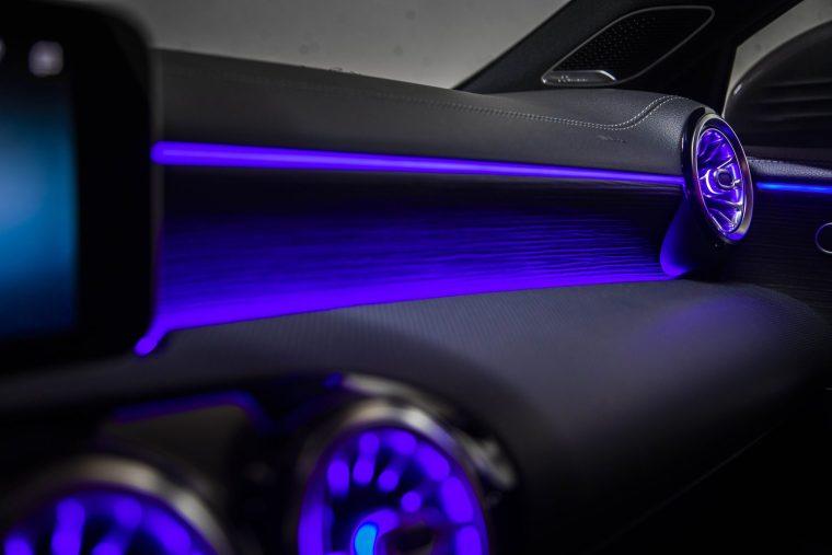 2019-Mercedes-Benz-A-220-Interior-Dash-Color