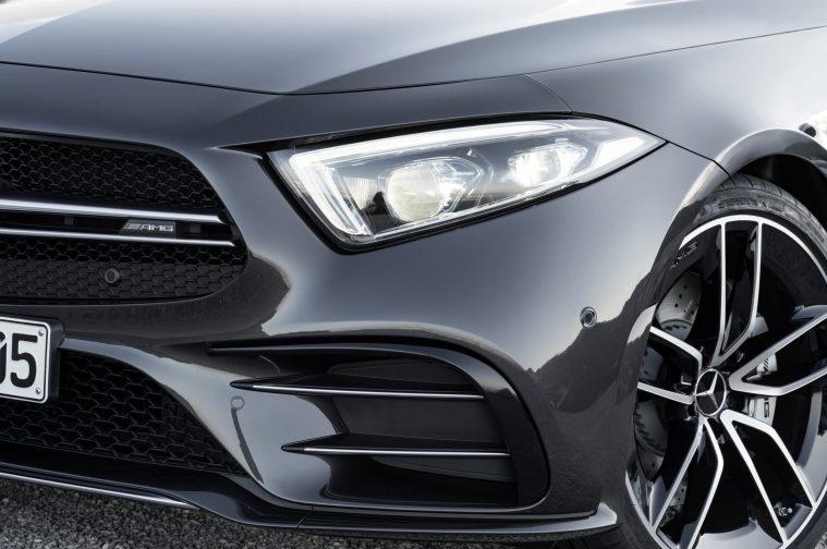 2019-Mercedes-Benz-CLS-53-AMG-Close-Up