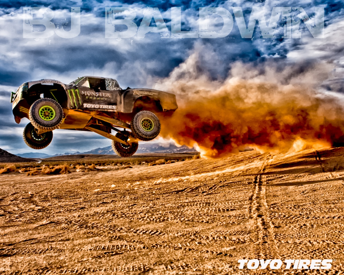 Toyo-Tires-BJ-Baldwin-Cover-Photo
