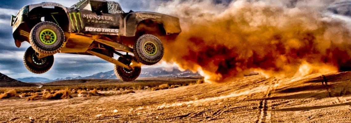 Toyo-Tires-BJ-Baldwin-Cover-Photo