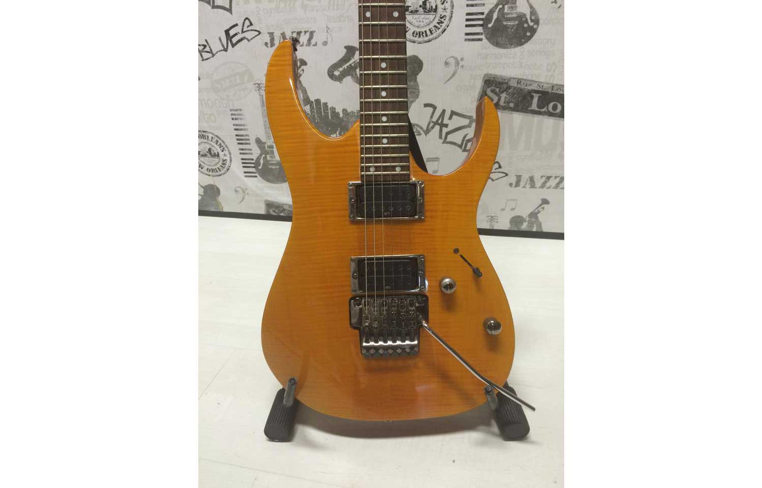 ibanez rg 320 fm wiring diagram context for library system top music center strumenti musicali