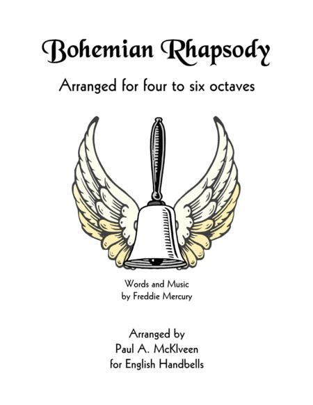 Hallelujah By Leonard Cohen Vocals W Chords Music Sheet