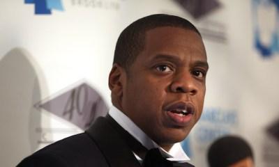 Jay Z emerges first hip-hop artist to attain billionaire status