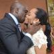 Maje Ayida-and-Toke Makinwa kiss marriage lawsuit