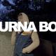 Download: Burna Boy – Hallelujah [Audio+Video+Lyrics]