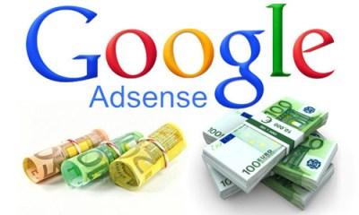 Apply: Google Ad Grants Online Marketing Challenge