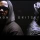 New Video: Jaywon feat. Oritsefemi – Banuso