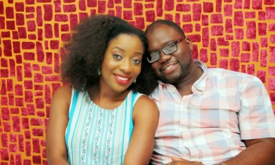 Cool To Lend Money to Friends? Sisi Yemmie & Her Husband Share Their Experience