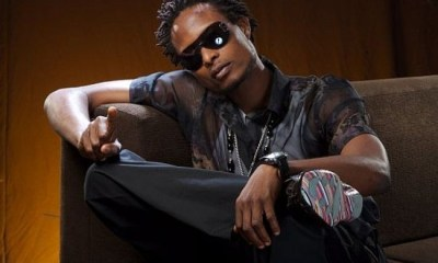 #DammyKrane lacks Home Training – Faze opines in New Interview   WATCH