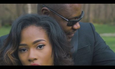VIDEO: Yangi – Wedding Day