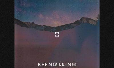 New Music: Maleek Berry – Been Calling