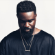 New Music: Sarkodie – If (Cover)
