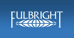 Apply: The Fulbright African Research Scholar Program