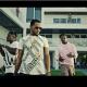 Video: D'banj: El Chapo ft. Gucci Mane & Wande Coal [Download]