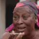 Nollywood's Patience Ozokwor opens up what makes her weep profusely