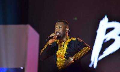 """I have lost a lot for speaking my mind"" – Ruggedman recounts"