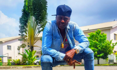 I have no idea why I'm still relevant – Sound Sultan