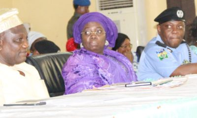 Kidnapping: Lagos Deploys Armed Guards To Schools