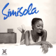 Simi's Album Debuts at #5 On Billboard World Music Charts And #1 on iTunes