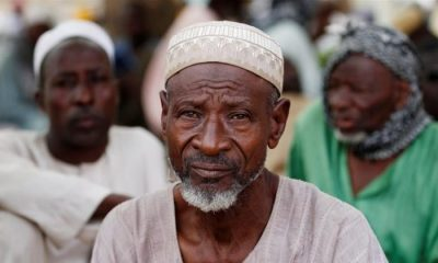 At Least 11 Civilians Killed In Boko Haram Attack In Borno