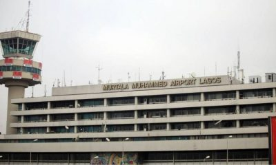 Forex: International Airlines Increase Fares By 18 Percent