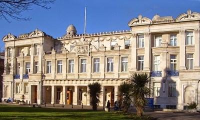 Apply: Newcastle University Sports Scholarships In UK, 2019