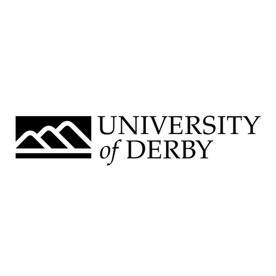 Apply! University of Derby Regional High Achievers African