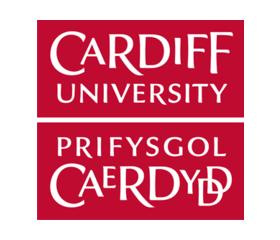 Apply: Cardiff Metropolitan University Elite Sport Scholarship Awards In UK, 2019