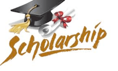 Apply: Clyde Higgs Scholarships For Masters Studies In The UK, 2019 /2020