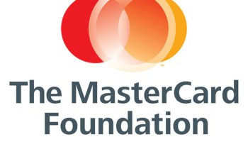 Apply: University Of Cape Town  And Mastercard Foundation Scholarship