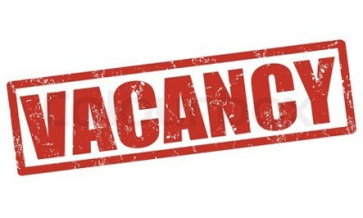 Vacancy! Customer Service Interns at CornerStone